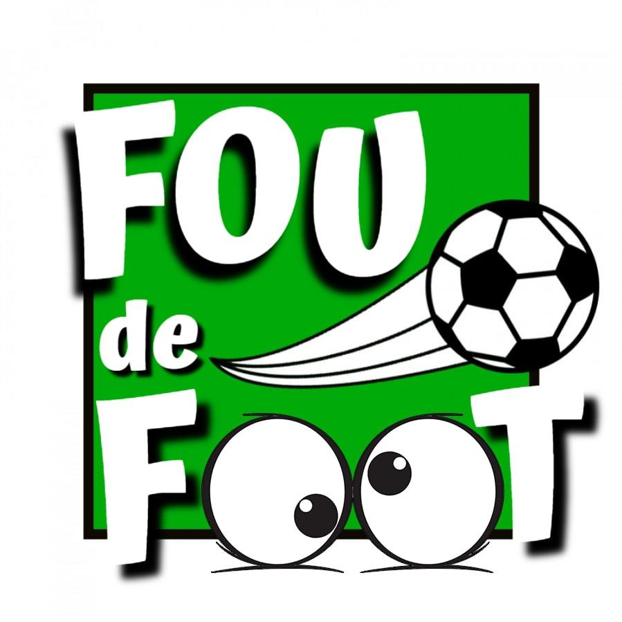 Fou De Foot