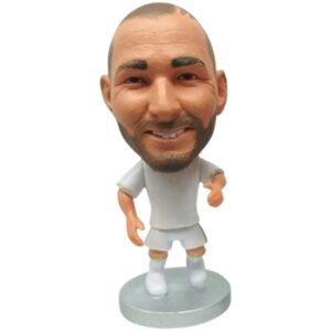 figurine benzema