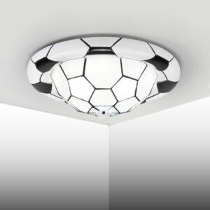 lustre theme football