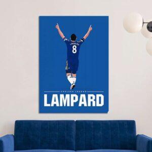 poster lampard