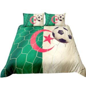 housse de couette algerie